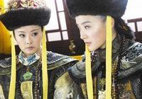 妃子的兒子當了皇帝,妃子就成為太后?兩宮並尊?這只是夢