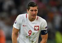 萊萬多夫斯基是足壇現役最強中鋒嗎?