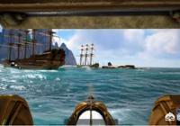 海盜遊戲《ATLAS》新版本更新以後的戰場會被轉移到水下嗎?魚雷有什麼作用?
