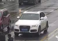 安順這些司機,交警都為他們點贊!看看他們都做了什麼!