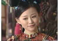 此女13歲嫁順治,一直是傀儡皇后,無子無女,康熙卻待她如生母