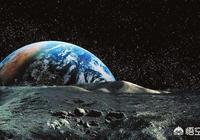 古人把月球叫做廣寒宮,為什麼古人知道月球很冷?
