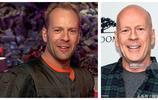 《第五元素》電影眾演員20年後的變化