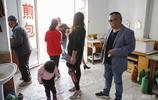山東62歲農村大哥老手藝做40年,鄉親中午排隊買,一天賣千數元