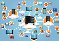 移動互聯網下半場是什麼?分析一下移動互聯網的三大趨勢