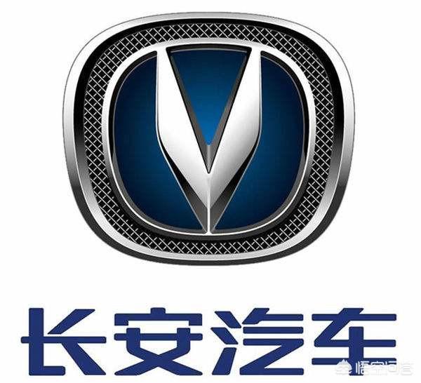 長安汽車和吉利汽車都是自主品牌,誰的質量更好一些?