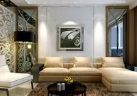客廳沙發萬萬不要這樣擺放,容易導致家裡代代貧窮,橫禍不斷!