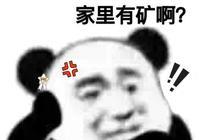 夢幻西遊14技能童子賣出99.5萬RMB 玩家:別拿工資挑戰老闆零花錢