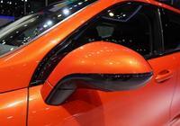 令人印象深刻的國車車,外觀比哈弗H6吸睛,配2.0T配置豪華