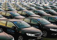 2019全球十大汽車生產國,除了中國還有誰?
