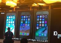 iOS 10.3.2/iOS 11 Beta 被中國團隊成功越獄