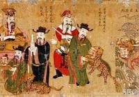 畲族的歷史變遷