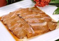 實名羨慕潮汕人,色香味俱全的潮州菜你最愛哪一道