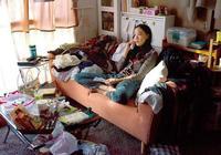 一部毀三觀的愛情電影,竟拿下了日本電影金像獎(稱日本奧斯卡)
