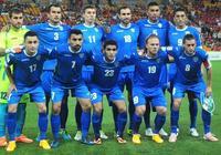 烏茲別克斯坦熱身5球大勝,良好狀態迎戰國足