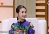 李晨FBB感情危機?徐靜蕾結婚?王俊凱未來發展?林依晨被點名?