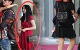 吳尊老婆林麗瑩罕見現身 16歲時候就與吳尊在一起