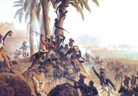此島國力抗三大殖民強國,男人大部分犧牲,島上盛行多妻制