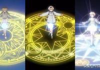 眾所周知魔法少女是高危行業,虛淵玄《魔法少女小圓》是萬惡之源