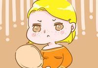孕期這幾個部位變黑,說明胎兒很健康,孕媽就偷著樂吧