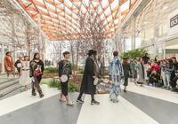 16個香港時尚品牌 上海Ontimeshow隆重登場