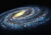 平行宇宙真的存在嗎?科學家:或隱藏著其它高等文明!