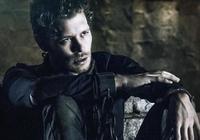 吸血鬼日記衍生劇初代吸血鬼正式宣佈第五季完結 CW吸血鬼時代告終!