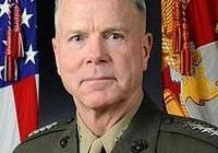 美軍的士官長制度是怎樣的?好奇?