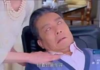 笑死人不償命的神臺詞,網友:以後算命請找劉星,妥妥預言家!