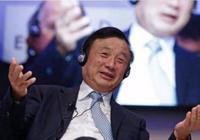 華為又傳好消息:拿下全球近半5G訂單,年收入7000億 破歷年紀錄