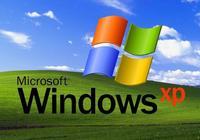 安裝操作系統很簡單,你知道選擇哪款Windows系統合適嗎?