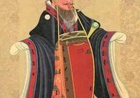 這個漢朝皇帝憑藉什麼功績能夠跟秦始皇一樣稱為千古一帝?