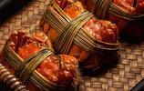 秋風起,蟹腳癢,菊花開,聞蟹來,你的味蕾是否也癢起來了呢?