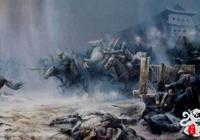 土木堡之變後,瓦剌人的結局是什麼?