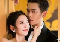 張若昀唐藝昕月底辦婚禮,誰是新娘的閨蜜,誰又會出現在伴娘團中