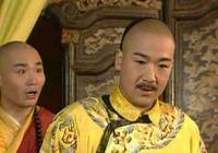 皇帝60歲,後宮14歲美女為他生一兒子,皇帝說:不要嘉獎
