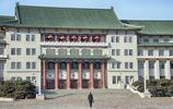 長春地質宮博物館