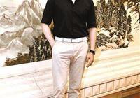 陸毅加盟《獵梟》飾演緝毒警 20年後再涉獵禁毒劇