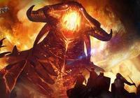 騰訊版《暗黑破壞神》本月上線!數億打造的遊戲你會買票嗎