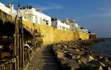 風景圖集:突尼斯