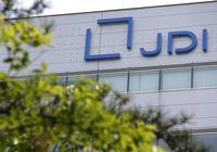 日本第一的液晶屏企業要涼了:被中國競爭對手超越,徹底失去市場