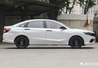 本人上班地方停車免費,13萬想買輛本田,或者豐田,大家覺得哪輛車值得購買?