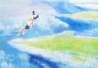 新海誠有兩部動畫並不成功,《天氣之子》是否能一雪前恥