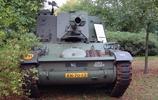 法國的105毫米榴彈炮