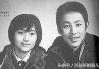 62歲陳道明和63歲杜憲生活近照,恩愛堅守40年,女兒漂亮低調幸福