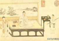 中國古代十大畫家之一,元四家之首——倪瓚(倪雲林)
