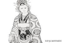 武則天嫁了兩個皇帝,又自己做了女皇,她有何本事?
