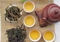 烏龍茶有什麼功效?