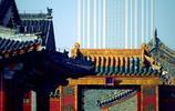 《瀋陽故宮》