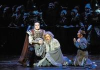 天津音樂學院助陣音樂節 津版《圖蘭朵》增添中國魅力